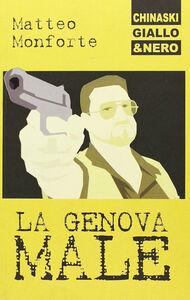 La Genova male