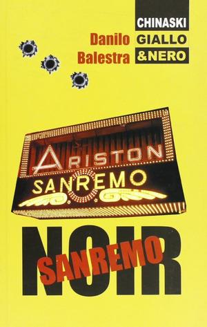 Sanremo noir