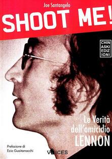 Shoot me!.pdf