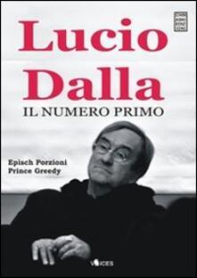 Lucio Dalla. Il numero primo.pdf