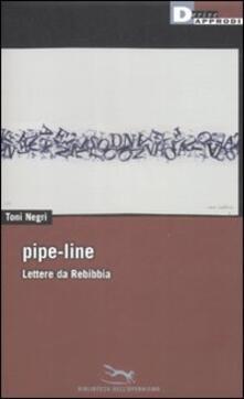 Pipe-line. Lettere da Rebibbia.pdf