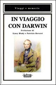 In viaggio con Darwin