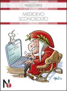 Premioquesti.it Medioevo sconosciuto Image