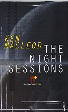 The night sessions.pdf