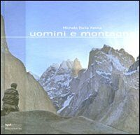 Uomini e montagne