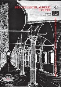 Brunelleschi, Alberti e oltre - - wuz.it