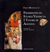 Frammenti di storia venduta. I tesori di Albania