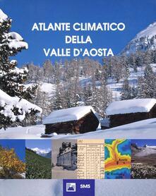 Atlante climatico della Valle dAosta.pdf