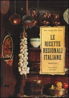 Voluntariadobaleares2014.es Le ricette regionali italiane Image
