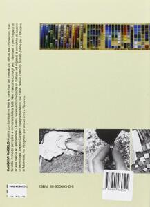 Fare mosaico. Materiali, attrezzi, tecniche illustrate da un mosaicista. Con nozioni di tecnologia - Angelo Cangemi - 2