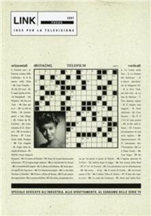 Fondazionesergioperlamusica.it Link. Idee per la televisione. Telefilm Image