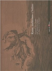 Rame, inchiostro e bulino. Iconografie sacre e profane nelle incisioni dei Sadeler dei musei civici di Vicenza