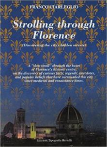 Strolling through Florence.pdf