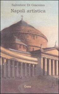 Napoli artistica