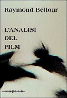 Lpgcsostenible.es L' analisi del film Image