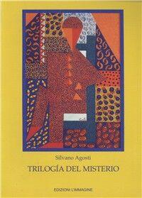 Trilogía del misterio. Ediz. spagnola