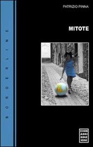 Mitote
