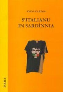 Italianu in Sardinnia (S')