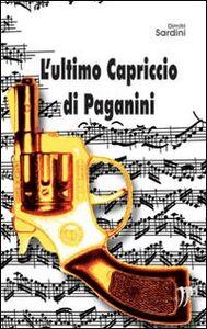 L' ultimo Capriccio di Paganini