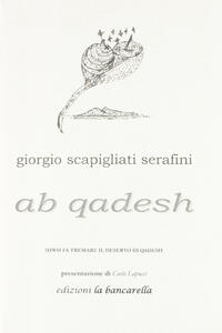Ab Qadesh