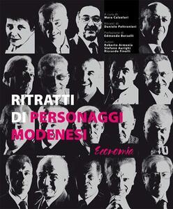 Economia - Roberto Armenia,Riccardo Finelli,Stefano Aurighi - copertina
