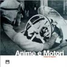 Promoartpalermo.it Anime e motori Image