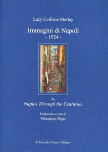 Immagini di Napoli (1924)