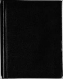 See nothing. Ediz. italiana e inglese. Vol. 2 - copertina