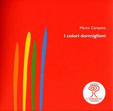 I colori dormiglioni.pdf