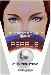 Le cronache di Gaia-Pearls
