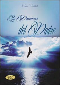 La promessa del padre - Mario Persichetti - copertina