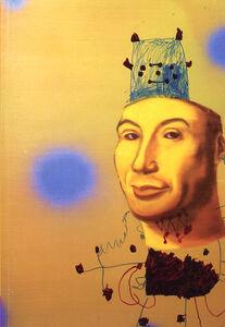 Foto Cover di Note lievi. Antonello Bulgini. Ediz. multilingue, Libro di  edito da Livello 4