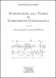 Introduzione alla teoria di composizione coreografica.pdf