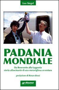 Padania mondiale