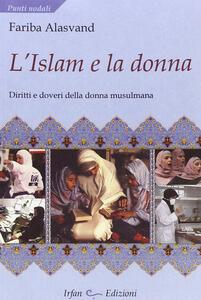 L' Islam e la donna