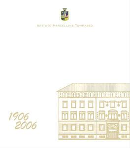 Da 100 anni noi - Emanuela Beretta - copertina