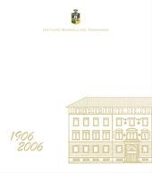 Da 100 anni noi