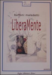 LiberaMente - copertina