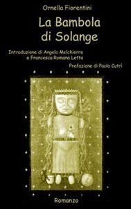 La bambola di Solange