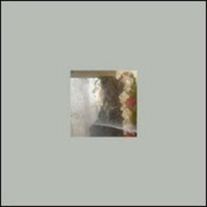 Il tempo della vita - Francesco Pentasuglia - copertina