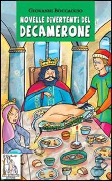 Novelle divertenti del Decamerone.pdf