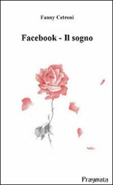 Amatigota.it Facebook. Il sogno Image