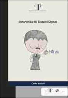 Listadelpopolo.it Elettronica dei sistemi digitali Image