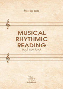 Voluntariadobaleares2014.es Musical rhythmic reading. Beginners level Image