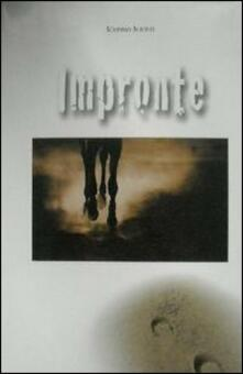 Impronte.pdf