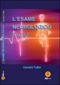 L' esame neurologico facile