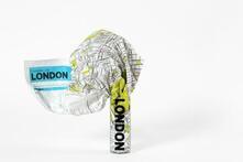 Crumpled city map. London. Ediz. inglese.pdf