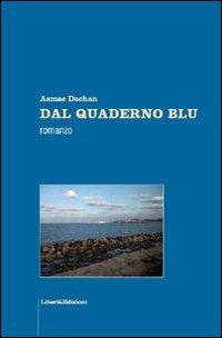 Dal quaderno blu