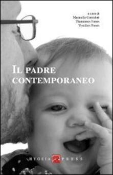 Promoartpalermo.it Il padre contemporaneo Image