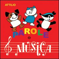 Parole e musica. Con CD Audio